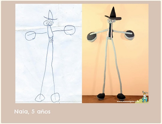 muñecos-2