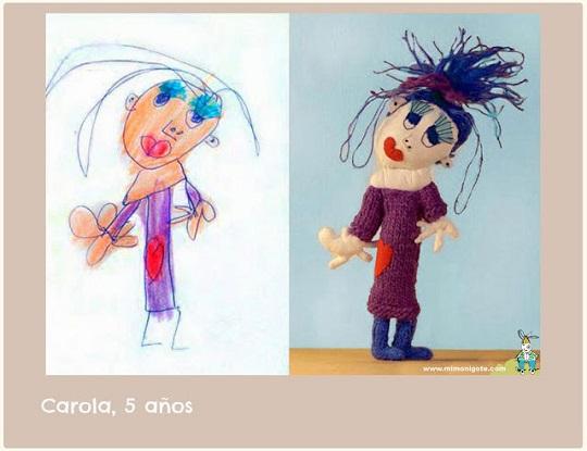 muñecos-3