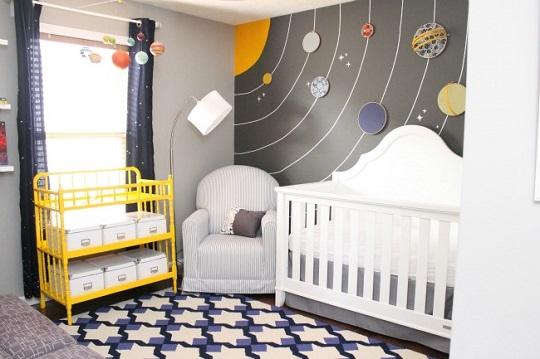 mural-planetas-1