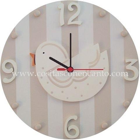 reloj-pajarito