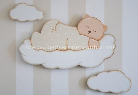 siluetas de madera placas de puerta relojes infantiles letras y nombre de madera letras enmarcadas y cuadros infantiles