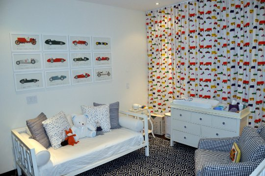 decoracion-bebe-coches-2