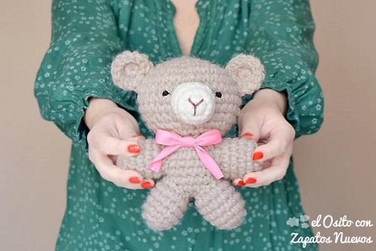 muñecos-crochet