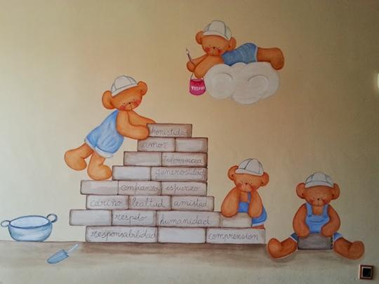 mural-ositos-2