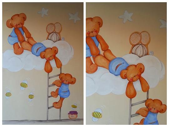 mural-ositos