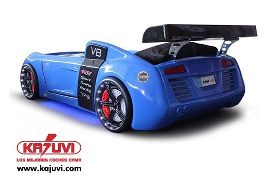 v8-quattro-azul