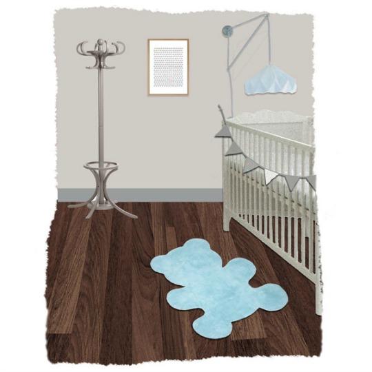 alfombra-osito-1