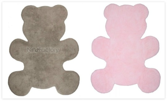 alfombra-osito-2