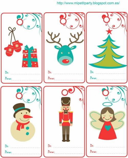 Tarjetas regalo para imprimir cupones guadalajara for In regalo gratis