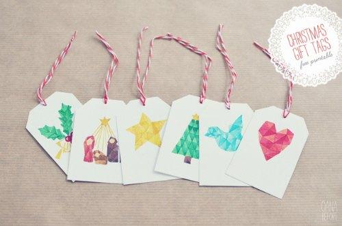 etiquetas-regalos-5