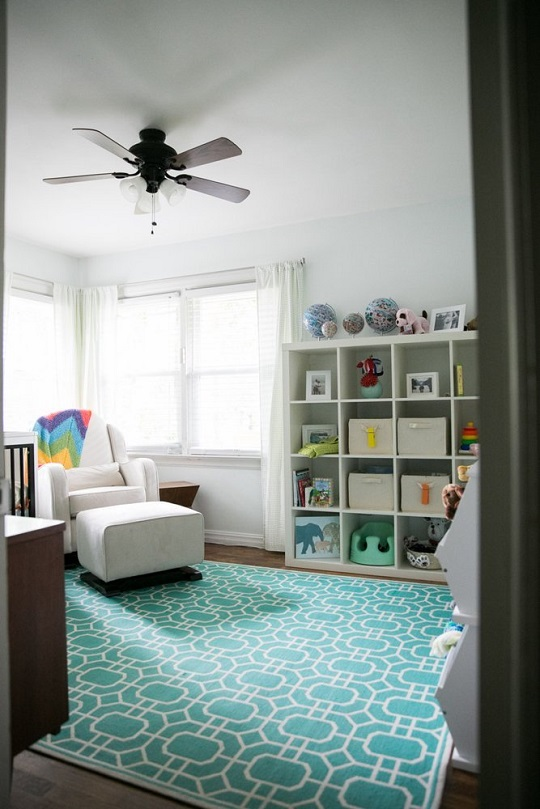 habitacion-bebe-creativa-2