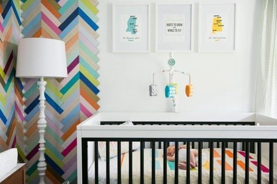 habitacion-bebe-creativa-3