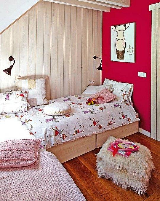 habitaciones-fucsia-3