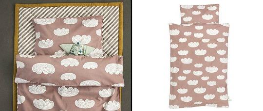 ropa-cama-clouds