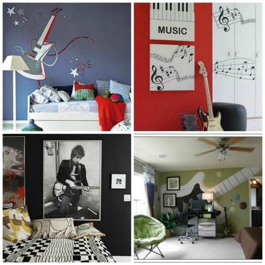 habitaciones-musicales