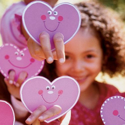 marionetas-corazón