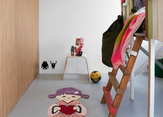 alfombra-kokeshi-1