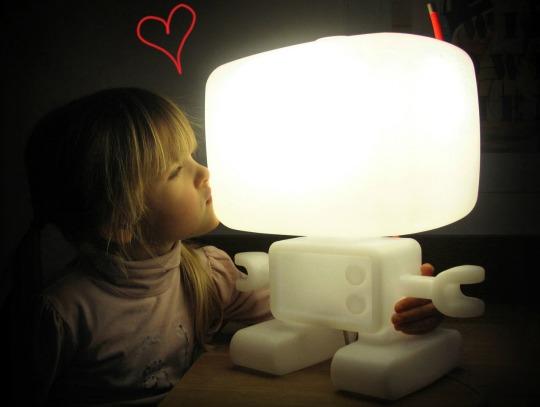 lampara-niños-2