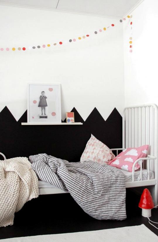 paredes-infantiles-3