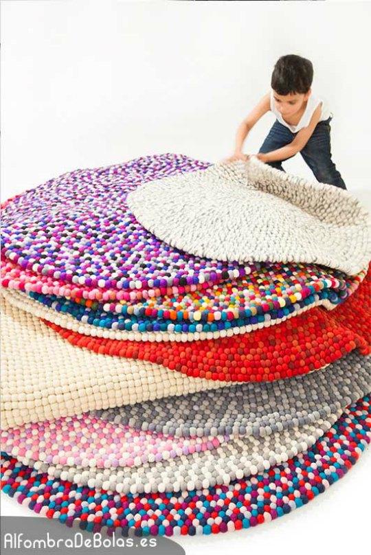 alfombras-fieltro-2