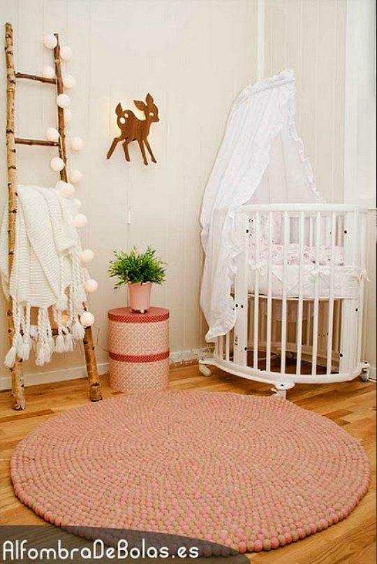 alfombras-fieltro-3