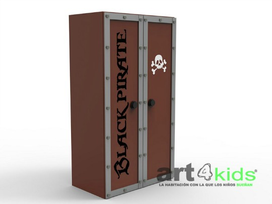 armario-pirata