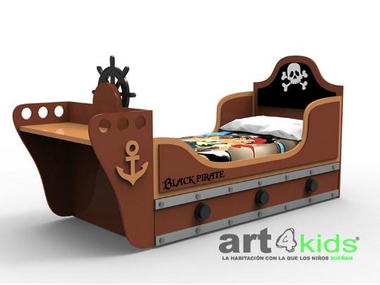 cama-pirata