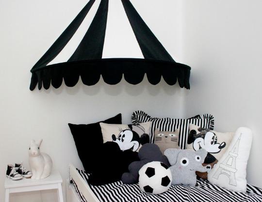 decoracion-infantil-dosel-1