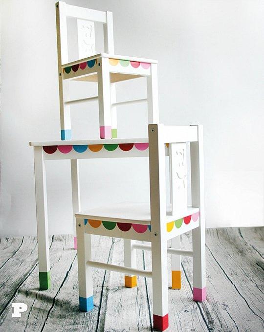 diy-muebles-infantiles