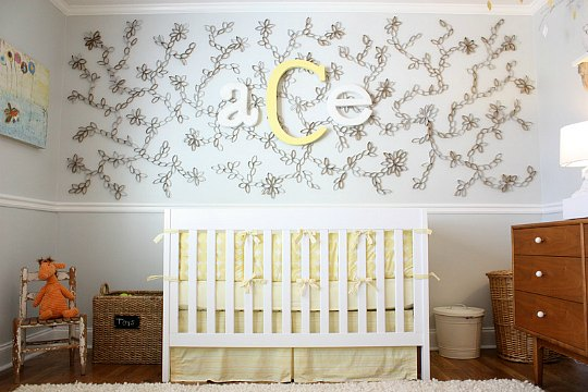 diy-pared-bebe