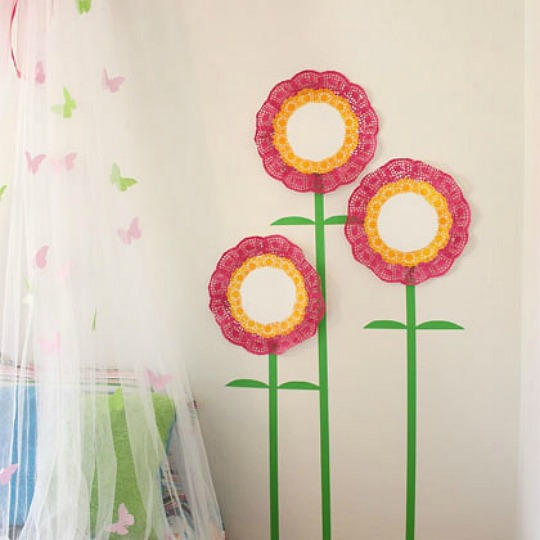 flores-diy