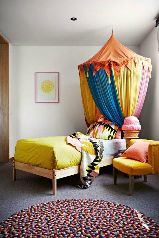 inspiracion-alfombras-2