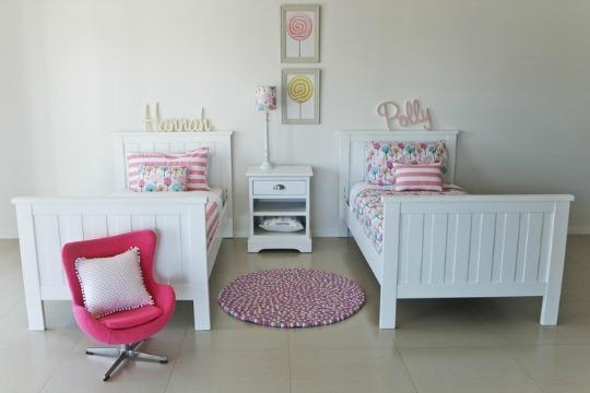 inspiracion-alfombras-5