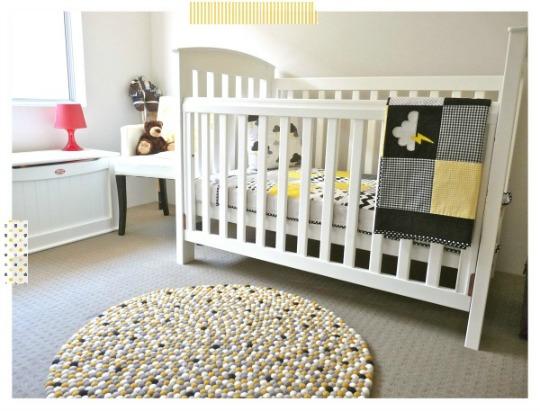 inspiracion-alfombras-6