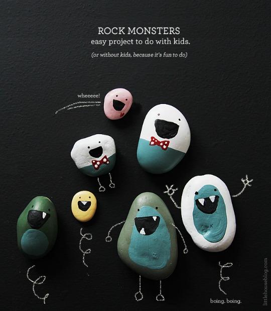 manulidades-piedras-1