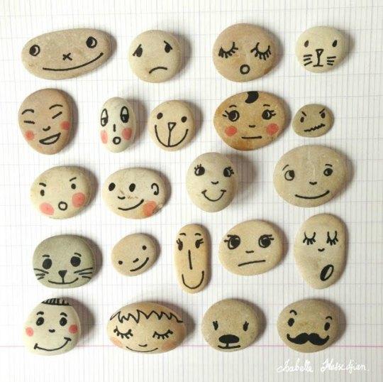 manulidades-piedras-2