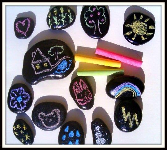 manulidades-piedras-4