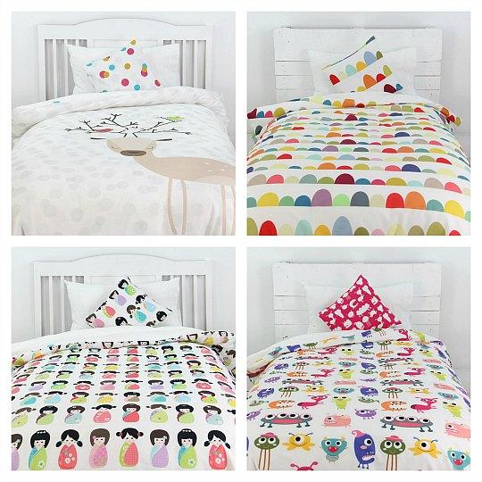 ropa-cama-infantil-2