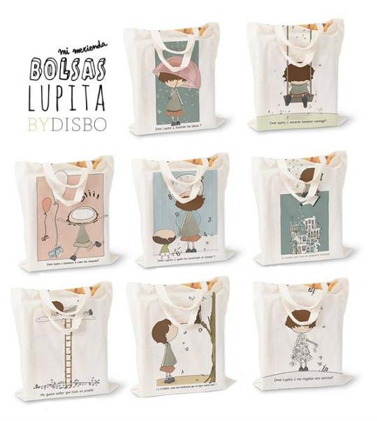 bolsas-lupita