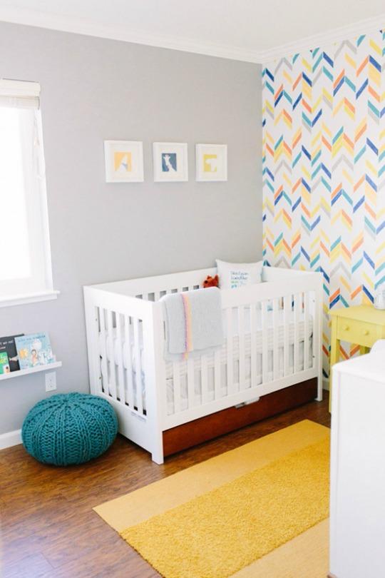 Cortinas enrollables screen roller screen roller - Habitaciones de bebe nino ...