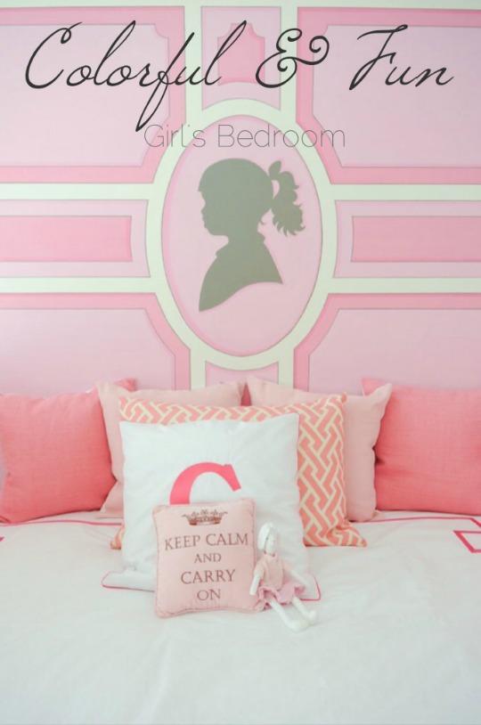 dormitorio-rosa-1