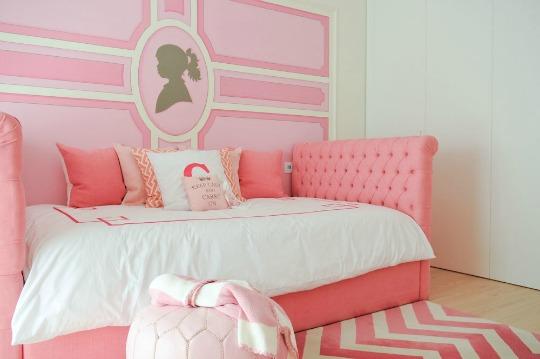 dormitorio-rosa-2