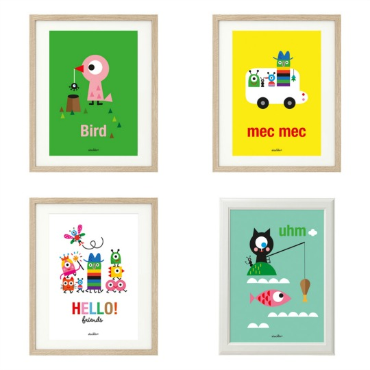 Laminas de cuadros infantiles para imprimir imagui for Laminas para cuadros para imprimir