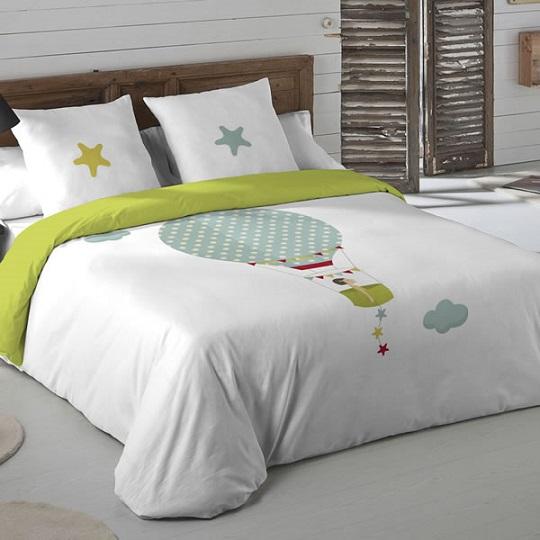 Ropa de cama tutti confetti - Ropa de cama zaragoza ...