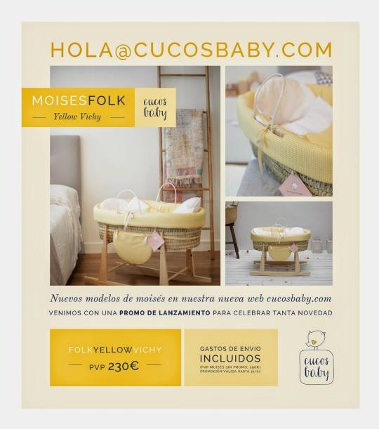 cucos-baby-7