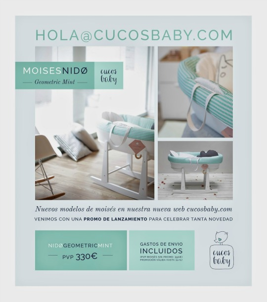 cucos-baby-8