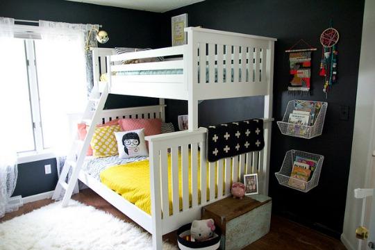 dormitorio-compartido-3