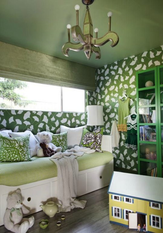 habitaciones-infantiles-elegantes-1