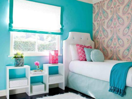 habitaciones-infantiles-elegantes-2