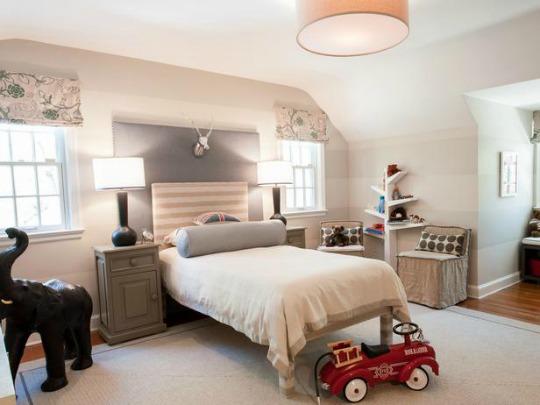 habitaciones-infantiles-elegantes-5